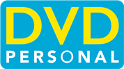 dvd Personaldienstleistungen SB1 GmbH