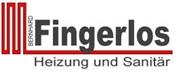 Bernhard Fingerlos - Heizung und Sanitär
