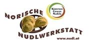 Norische Nudelwerkstatt GmbH - Norische Nudelwerkstatt
