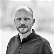 Johannes Benjamin Schindlegger - Hypnosystemisches Coaching & Supervision