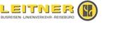 Adelheid Leitner GmbH -  Busreisen - Linienverkehr - Reisebüro