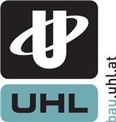 Uhl Bau GmbH - Bauunternehmen
