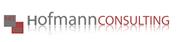 Hofmann Consulting OG - Beratung, Training und Projektentwicklung in Management, Gastronomie und EDV