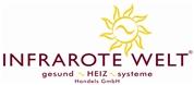 """Infrarote Welt"" Handels GmbH - Infrarot Heizsysteme"