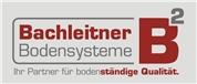 Bachleitner Bodensysteme GmbH -  Betonarbeiten, Bodensanierungen, Schleiftechnik