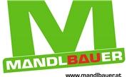 Mandlbauer Bau GmbH - Mandlbauer Bau GmbH