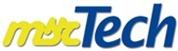 MSR-Tech GmbH -  Mess- ud Regeltechnik