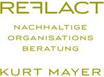REFLACT e.U. -  Nachhaltige Organisationsberatung
