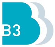 B3 Vermögensberatung GmbH -  Gewerbliche Vermögensberatung