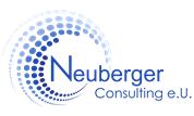 Michael Neuberger, MBA - Digitalisierung   Digitale Transformation   Beratung   Innovation   Sales
