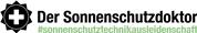Daniel Clemens Gschwentner -  Der Sonnenschutzdoktor