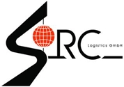 SRC Logistics GmbH