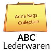 Anna Bruckner -  Abc Lederwaren