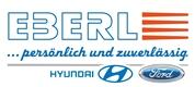 Autohaus Eberl GmbH - Autohaus Eberl GmbH