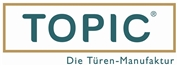 Topic GmbH - Die Türen- Manufaktur