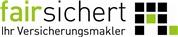 fairsichert GmbH -  Ihr Versicherungsmakler