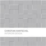 Christian Hantschel -  Christian Hantschel · Interior Design