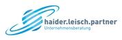 haider.leisch.partner Limited - Unternehmensberatung