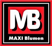 MAXI Blumen e.U. -  MAXI Blumen & Friedhofsgärtnerei