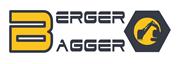 Günther Johann Berger -  Berger Bagger