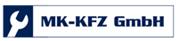 MK-KFZ GmbH