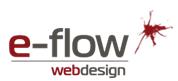 Mag. Katharina Geyer - Webdesign