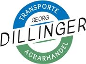 Georg Dillinger -  Transporte & Agrarhandel