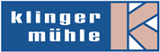 Klinger Mühle GmbH