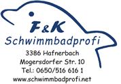 F & K Schwimmbadprofi e.U. - F & K Schwimmbadprofi e.U.