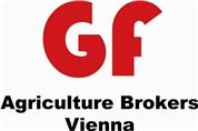 Gerald Freitag -  GF-Brokers-Vienna