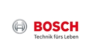 BSH Hausgeräte Gesellschaft mbH - Bosch Online-Shop