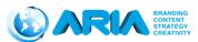 ARIA TRADE GmbH