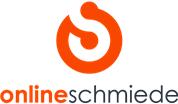 Maximilian Wunderl - Onlineschmiede - Agentur für Webdesign & Webservices