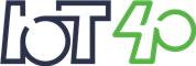 IoT40 Systems GmbH - Digitalisierung, IoT, IT-Projektumsetzung