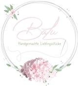 Barbara Lugschitz - BaLu- Handgemachte Lieblingsstücke