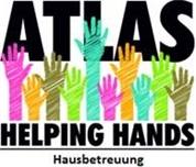 ATLAS HELPING HANDS e.U. -  Atlas Helping Hands e.U.
