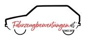 Karl Becker e.U. -  Fahrzeugbewertungen.at - KFZ-Sachverständigenbüro Becker