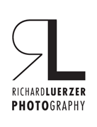 Richard Lürzer -  Richard Luerzer Photography