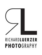 Richard Lürzer -  Richard Luerzer Photography