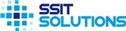 SSIT-Solutions KG