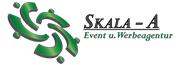 Andreas Skala -  Event u. Werbeagentur