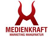 Medienkraft GmbH - Medienkraft GmbH