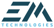 EM Technologies GmbH