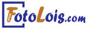 Alois Spandl - FotoLois.com