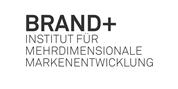 Brand+ / Institut für mehrdimensionale Markenentwicklung GmbH -  BRAND+ | Markenberatung Wien