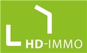 Hintersteiner David Immobilien GmbH -  Hintersteiner David Immobilien GmbH