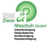 ZMI Zierer & Meschuh GmbH