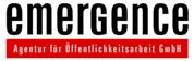 Maiers Büro Agentur für Öffentlichkeitsarbeit GmbH