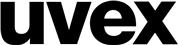 UVEX SAFETY Austria GmbH - Bereich Arbeitsschutz