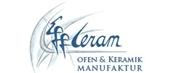 EFF-Ceram, Fürrutter KG -  Kachelofen- und Keramikmanufaktur